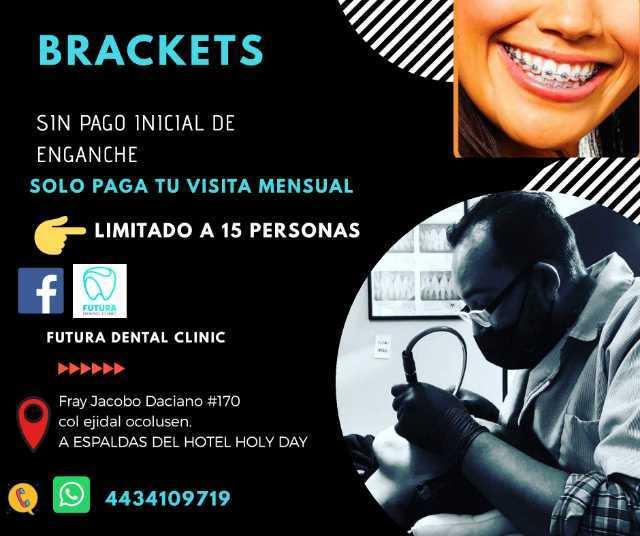 Futura Dental Clinic