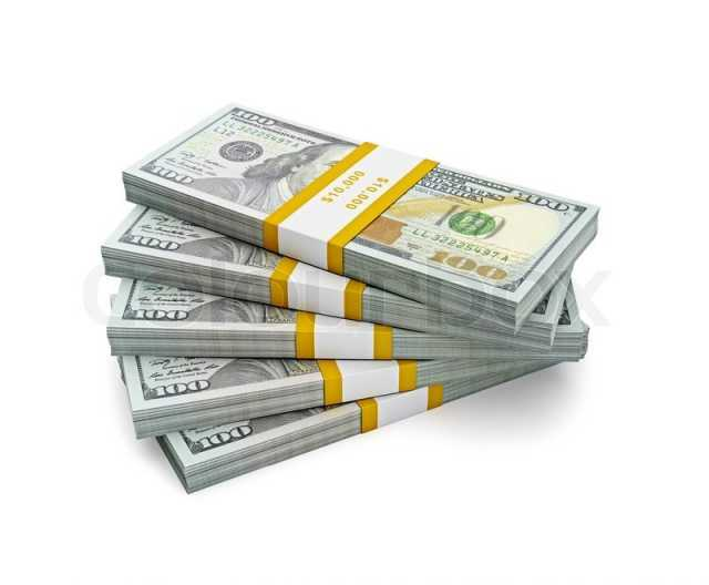 GET CASH LOANS FOR EMERGENCY EXPENSES APPLY NOW