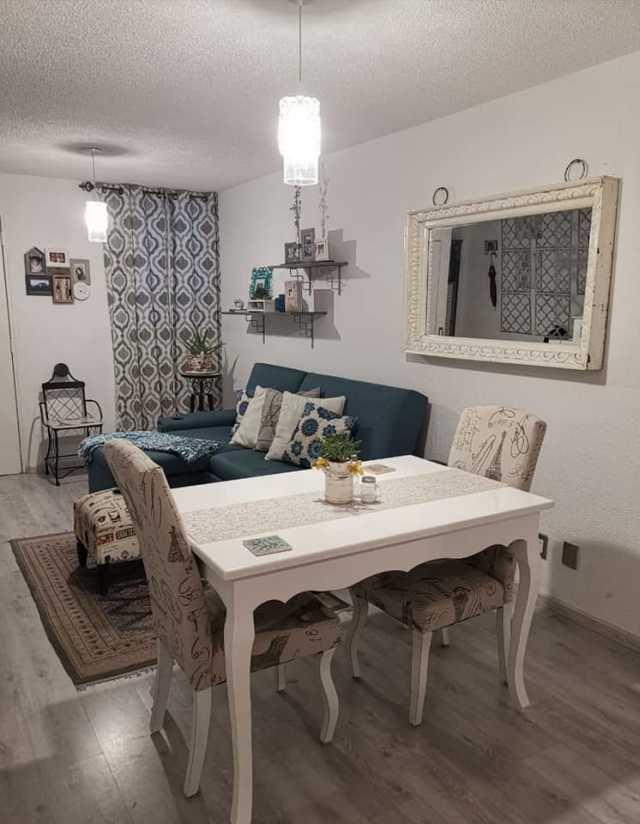 Casa en venta atras de plaza Morelia por ocolusen