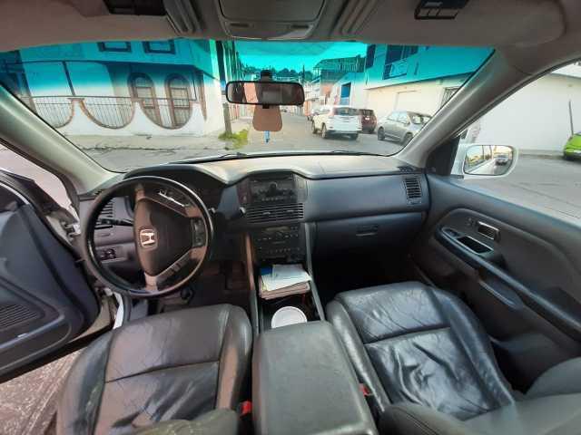En venta 2005 Honda Pilot
