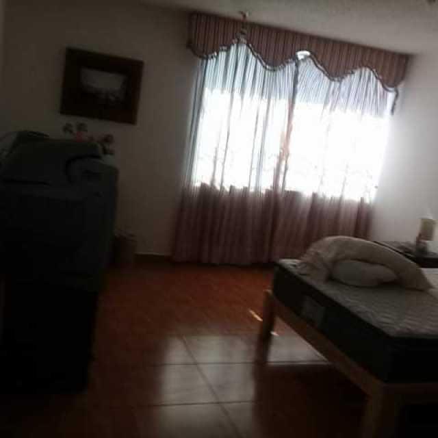 En venta Casa en Chapultepec Oriente Muy cerca de Mega Américas