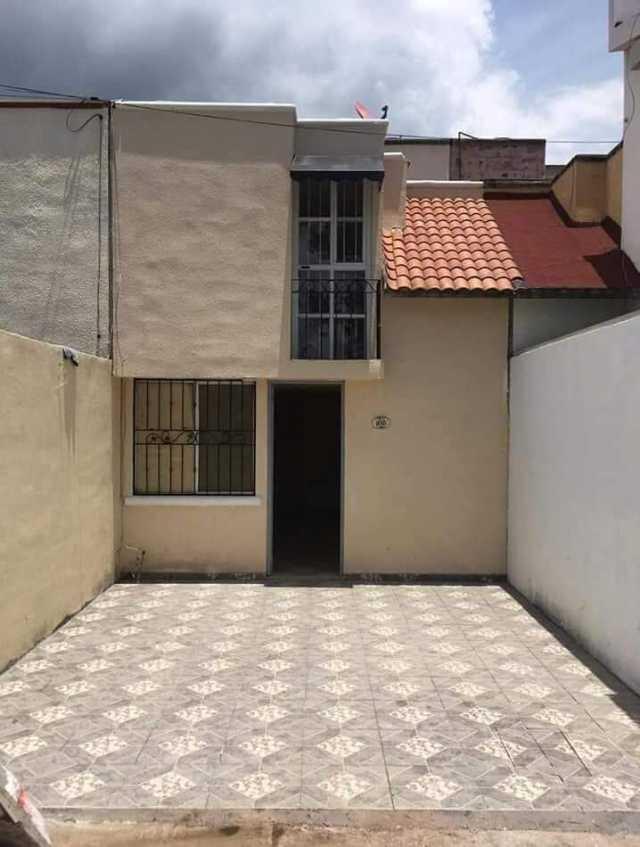 En venta Hermosa casa Arko San jose