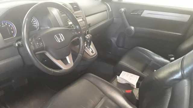 En venta HONDA CRV 2010 4WD 2010