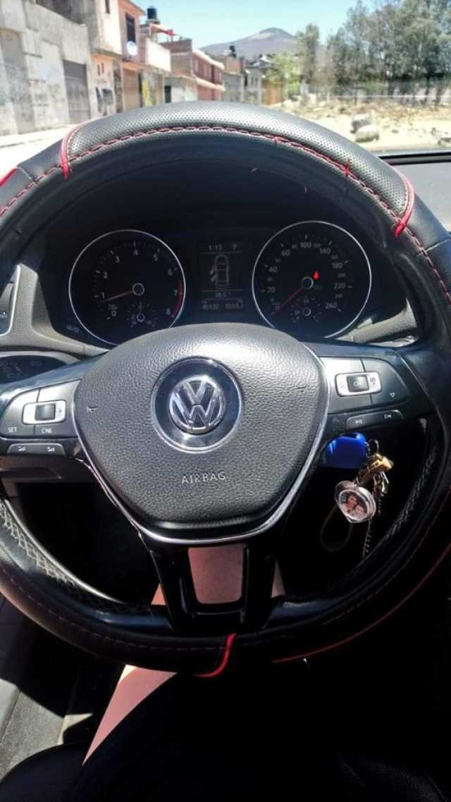 En venta Volkswagen Passat 2017