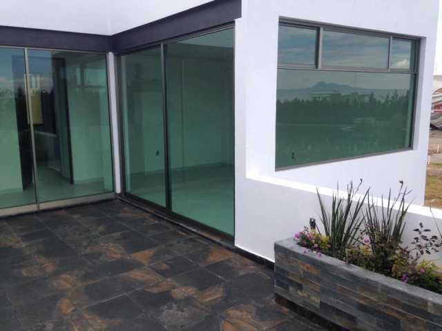 Espectacular residencia nueva bellos acabados en uno de los cotos mas lindos y exclusivos d ALTOZANO