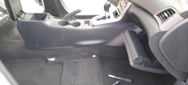 Limpieza de Interiores de auto, vestiduras y pulido de pintura automotriz.