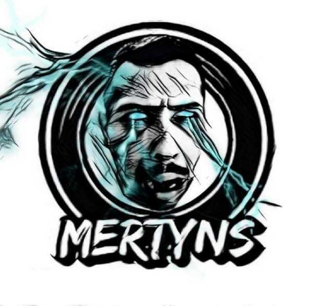 Mertyns en la Vaca De Troya