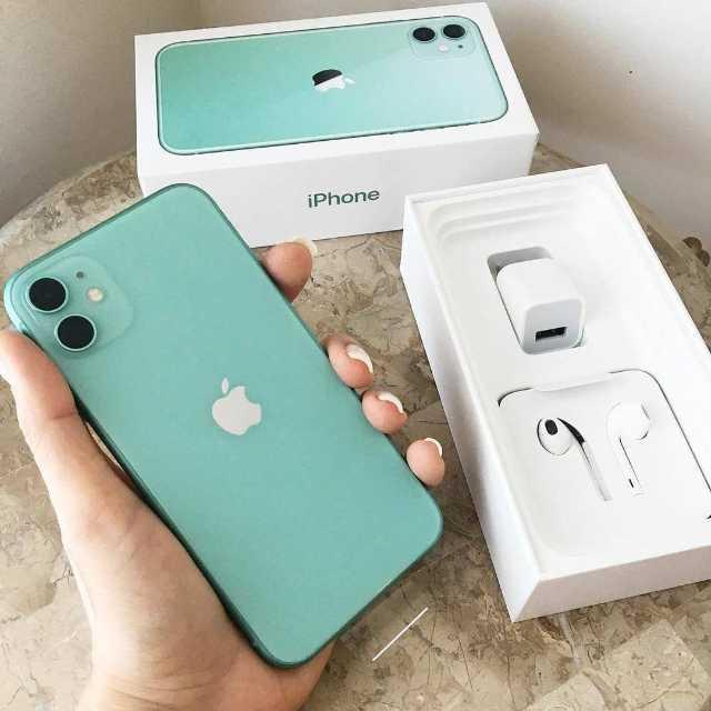 New Apple iPhone 11 PRO MAX WhatsApp:+79268065168