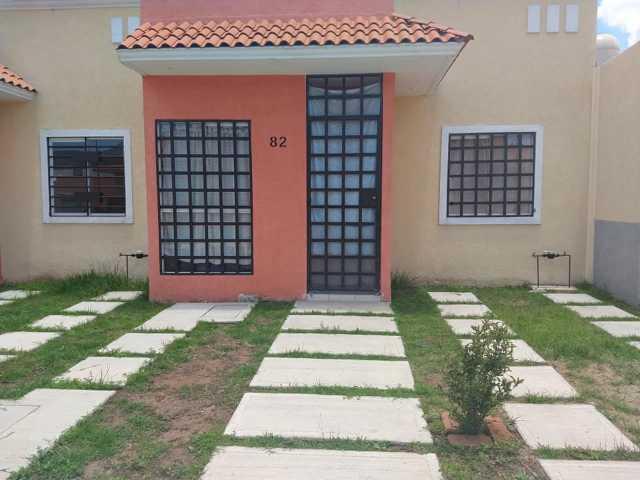 Oportunidad de vivienda Avenida Villa Magna Oriente, Conjunto Hab Villa Magna