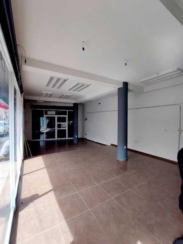 Rento Edificio Comercial