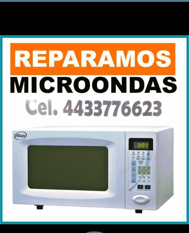 Reparación profesional de equipo electrónico