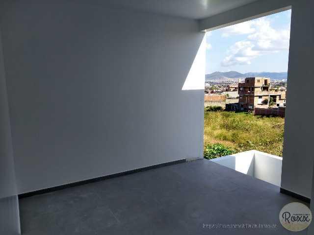RINCONADA DE MORELIA ( preventa de 8 casas por Torreón Nuevo)