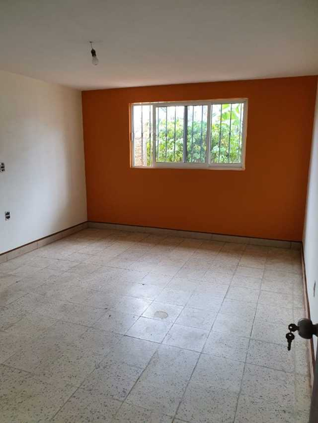 Se vende casa col. Adolfo Lopez Mateos. Acepto créditos