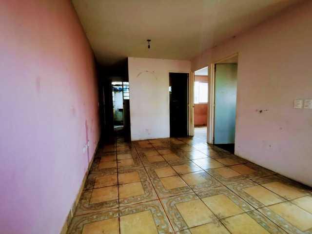 Se vende casa Dúplex en Hacienda del Sol, planta alta.