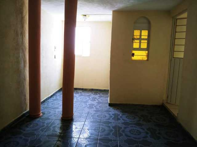Se vende departamento y local
