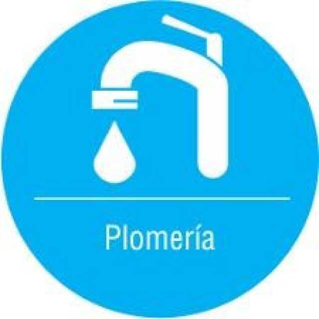 Servicio de Plomería con Plomero el Moreliano