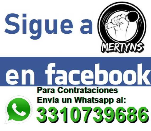 Sigue a Mertyns Stand Up Comedy and memes