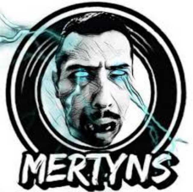 Siguel al mertyns en facebook