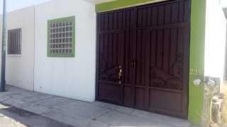 Anuncios Clasificados Sellllout Com En Mexico Michoacan