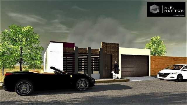 Trabajos de construcción, diseño, mobiliario, interiorismo, materiales, obra, jardinería, etc.