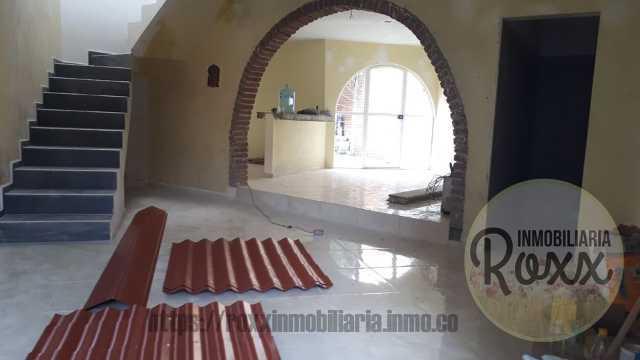 Vendo casa remodelada con amplio jardín en Col. DEFENSORES DE PUEBLA