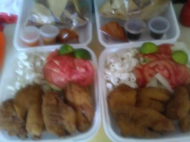 Vendo comida a domicilio en Torreón nuevo Y a sus alrededores