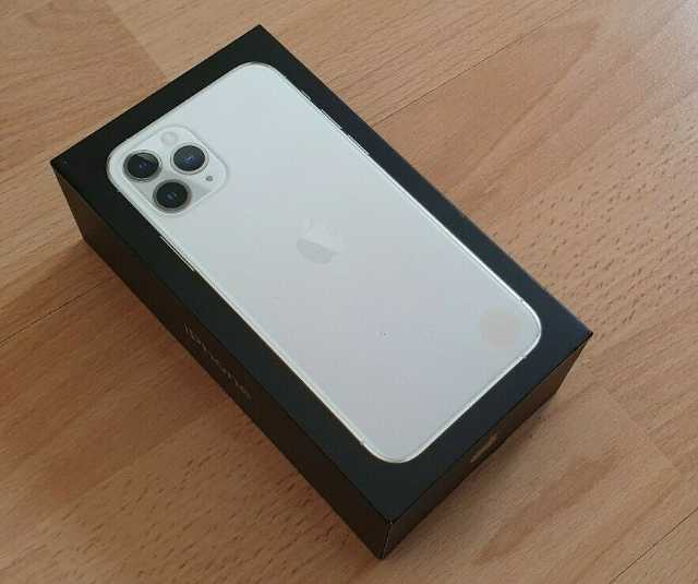 Venta iPhone 11 64GB $480 iPhone 11 Pro 256GB.$670 iPhone XS 64GB $430
