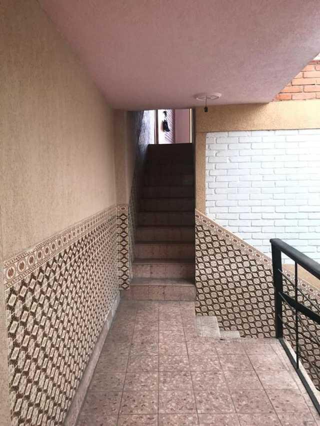 VIVE EN EL CENTRO 8 RECÁMARAS Y LOCAL